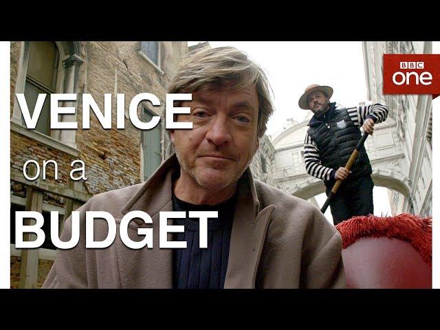Video de pronunciación de Madeley en Inglés