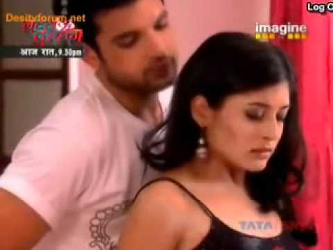 Download Arjuhi's Scene1 KMH2 14th April 2011 HD Mp4 3GP Video and MP3