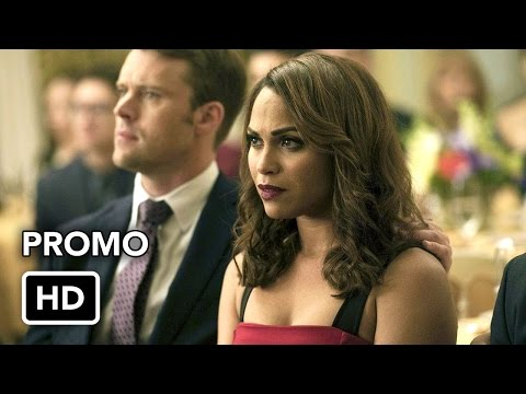 Chicago Fire 5.07 (Preview)