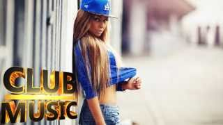 New Dance & Club Electro House Music Mix 2014 - CLUB MUSIC