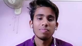 Chale aao pass mere thora aur - rohitara2014