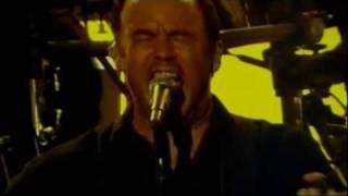 """Dave Matthews Band """"Hello Again"""" 6/5/10"""