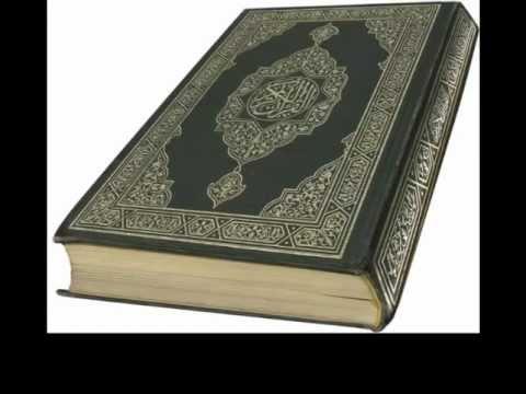 Scheich Qays Al-Kalbi - Ruft die Bibel zum Islam auf? (Arabisch/Deutsch)
