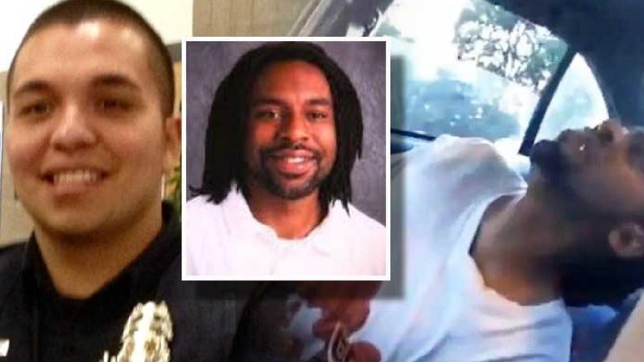 Police Lawyers: Cops Can Execute Anyone Who Smokes Pot thumbnail