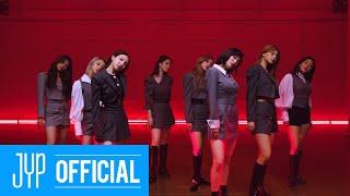 Lirik Lagu Twice - 'I Can't Stop Me' Lengkap dengan Terjemahannya
