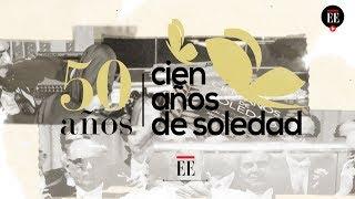 Cinco Datos Curiosos Sobre Gabriel García Márquez | El Espectador