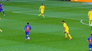 Lionel Messi Can Not Score Long-shots & Screamers ?? HAH! ►Watch This◄   HD  