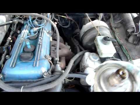 Как поднять давление масла в двигателе ЗМЗ 406. Что делать если низкое давление масла в двигателе