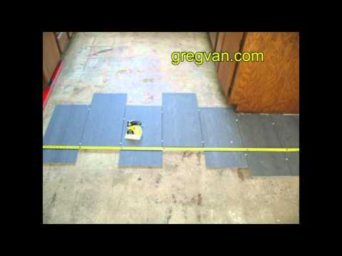 Important Tile Layout Tips, You Need To Know – Contractor Secrets