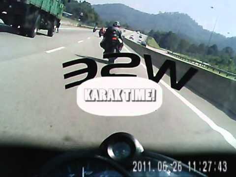 Download Karak 2011 Video 3GP Mp4 FLV HD Mp3 Download