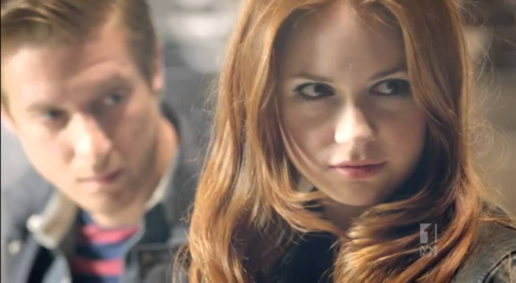 Why Doctor Who On ABC iView Won't Matter