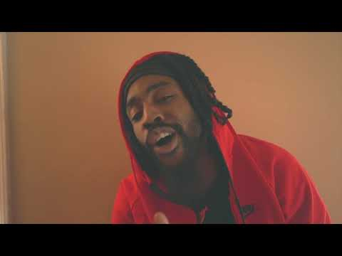 Dre Thizz – Best Believe (Shot By Dexta Dave)