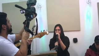 Paola queen teen biz cantora girl