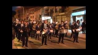 Video del alojamiento Palacio Gómara-Bardenas