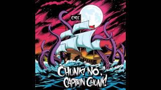 Chunk! No, Captain Chunk! - Summer Heat (Lyrics)