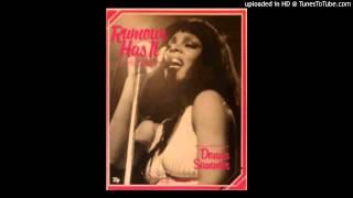 Donna_Summer - Rumour Has It (Summer2Ks Rumour Club Mix)