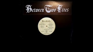 Between Two Fires - For Your Love (The Yardbirds Cover)