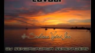 Luvuci_Senidawadawa Serenaders_Sekove Vadei