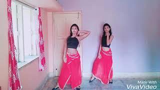 #Dilbar#Neha Kakkar#Dhvani Bhanusali#IKKA#