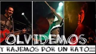 Divididos - Paraguay (en vivo, solo audio inedito)
