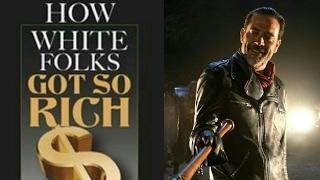 How White Folks Got So Rich Pt. 33 - Robert Moses