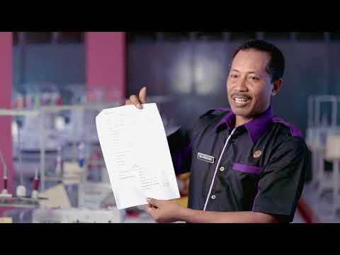 mp4 Job Sheet, download Job Sheet video klip Job Sheet