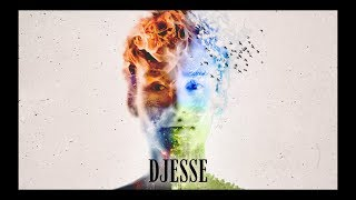 """Video thumbnail of """"Djesse - Jacob Collier w/ Metropole Orkest; cond: Jules Buckley [OFFICIAL AUDIO]"""""""