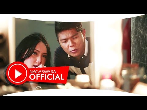Kangen.Lagi - Elsi (Official Music Video NAGASWARA) #music Mp3