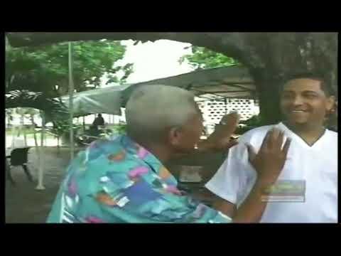 1en1is3 Njang dai long dvd9 Suriname
