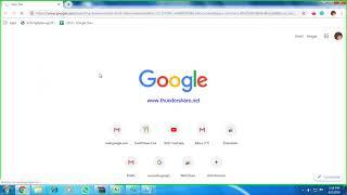 download tamil fonts bamini - मुफ्त ऑनलाइन