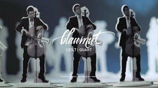 Blaumut - Les 7 I Quart