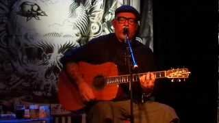 Everlast - This Kind Of Lonely (acoustic) live