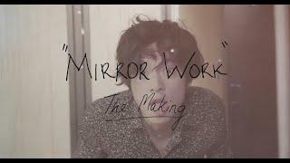 Dru Chen   Mirror Work [Trailer]