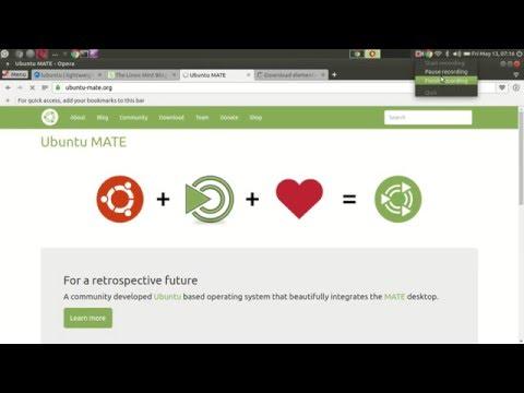 mp4 Linux Yang Bagus, download Linux Yang Bagus video klip Linux Yang Bagus