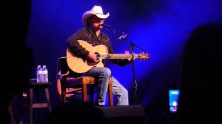 Mark Chesnutt Brother Jukebox