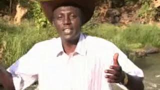 John De'Mathew   Niwanyumire Thayu