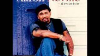Aaron Neville - Bridge Over Troubled Water