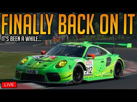 Gran Turismo Sport: Finally Back On It!!   Weekly Races