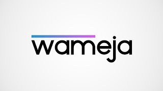 wameja-wja-h1-2019-overview-by-john-conoley-executive-chairman-30-08-2019