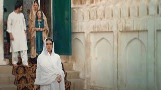 Khuda aur Muhabbat Episode 27 & 28 Teaser Har Pal Geo