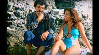 Çare Sende Allahım -  Türk Filmi