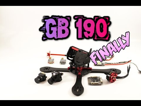 gb190-quadcopter-kit-review-they-are-listening