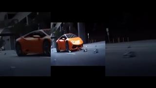 Lamborghini news 2015 hot