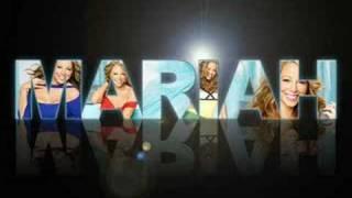 Mariah Carey- Cruise Control w/ lyrics