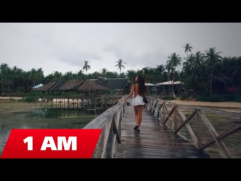 Sky Dance – Don t worry Video