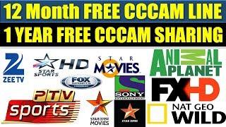 1 month free cccam - 免费在线视频最佳电影电视节目 - Viveos Net