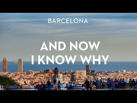 mp4 Real Estate Barcelona, download Real Estate Barcelona video klip Real Estate Barcelona