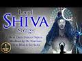 Morning Shiv Bhajans