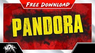 ♪ MDK - Pandora [FREE DOWNLOAD] ♪