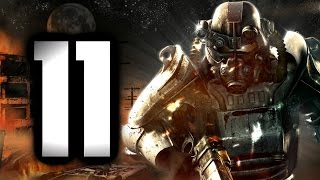 ► Fallout 4 | #4 | 2/3 | Brotherhood of Steel! | CZ Lets Play / Gameplay [1080p] [PC]